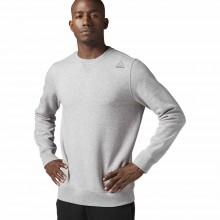 Reebok Element Fleece Crew