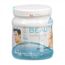 Nutrisport Collagen Beauty 390gr