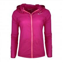 Nike Imp Light Jacket Hooded
