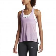 Nike Breathe Tank Cool