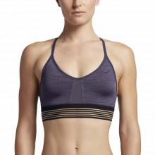 Nike Indy Cooling Bra