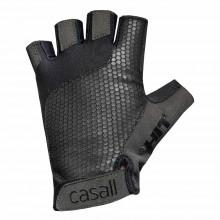Casall HIT Exercise Glove Short