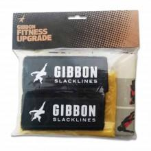 Gibbon slacklines Fitness Upgrade