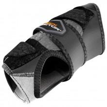 Shock doctor Wrist 3 Strap Support Right