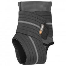 Shock doctor Ankle Sleeve Wrap Support