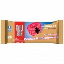Mulebar Energy Bar 30 Unidades