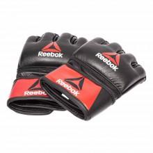Reebok fitness Combat Leather MMA