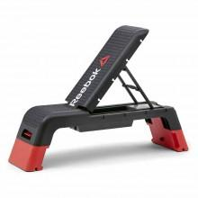 Reebok fitness Deck