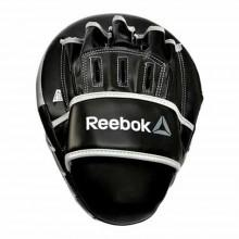 Reebok fitness Hook and Jab Pads