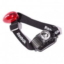 Reebok LED Head Lights