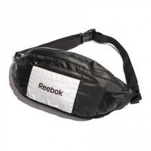 Reebok Running Storage Belt