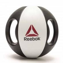 Reebok Studio Double Grip Med