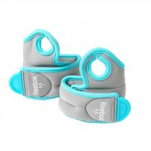 Reebok Wrist Weights