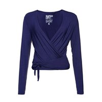 Superdry Studio Cardigan
