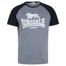 Lonsdale Coldstream