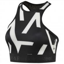 Reebok Graphic Crop Geo