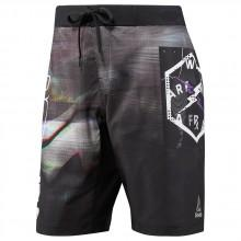 Reebok Epic Lightweight Short Prism