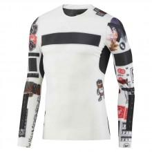 Reebok crossfit Compression L/S