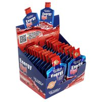 Weider Victory Endurancegrel Energy Up 40gr x 24 Sandía