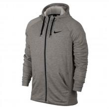 Nike Dry Full Zip Fleece Hooded