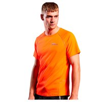 Superdry Core Train Wick Mesh Pique
