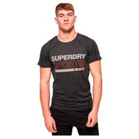 Superdry Sport Tech Graphic