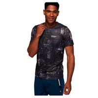 Superdry Sport Tech Aop