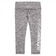 Superdry Sport Essentials Capri