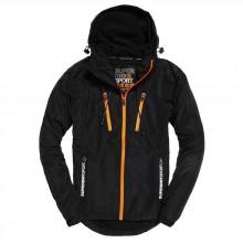 Superdry Training Tech Cagoule