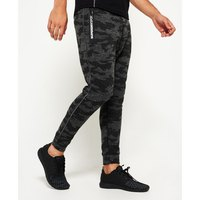 Superdry Gym Tech Slim Jogger