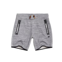Superdry Gym Tech Slim
