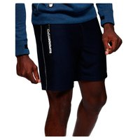 Superdry Gym Tech Slim Tricot