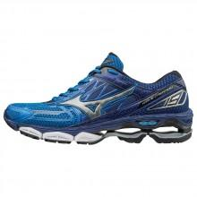 Mizuno Wave Creation 19