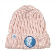 adidas Disney Frozen Beanie Girls