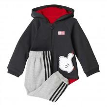 adidas Disney Mickey Mouse Jogger