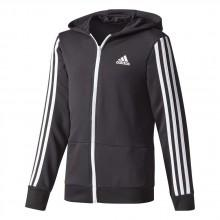 adidas Gear Up Full Zip Hoodie