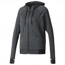 adidas Performance Full Zip Hoodie A