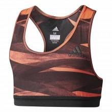 adidas Training Bra