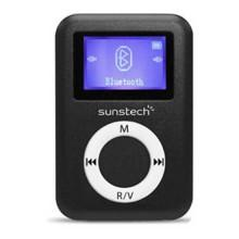 Sunstech Dedalo 2BT 8GB