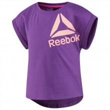 Reebok Girls Essentials Basic Plus