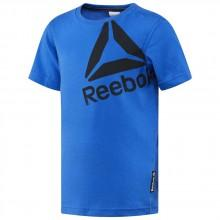 Reebok Essentials Basic Plus