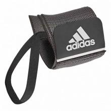 adidas Universal Support Wrap 1 Unit