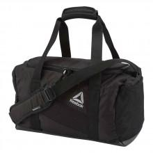 Reebok Active Enhanced Grip 32L