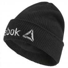 Reebok Active Enhanced Logo Beanie