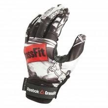 Reebok crossfit Competition Glove Woman