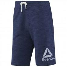 Reebok Elements Prime Group Marble Shorts