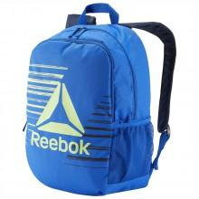 Reebok Foundation
