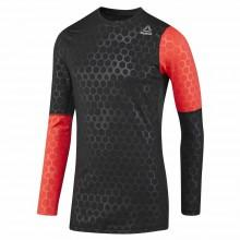 Reebok Hexawarm Compression