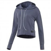 Reebok combat Noble Fight Washed Hoodie