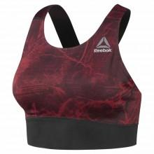 Reebok combat SG Fight Bra